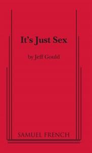 Sex Its just
