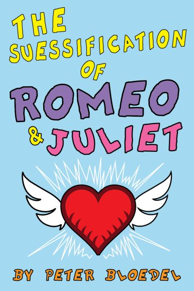 seussification of romeo and juliet